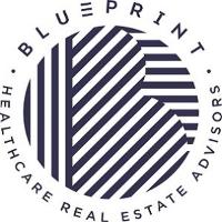 Your green commercial printer leader california green press blueprint health logo malvernweather Images